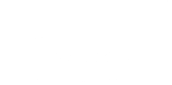 Lifestyle preferred hotel & resort